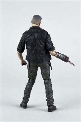 File:McFarlane Toys The Walking Dead TV Series 5 Merle Walker 5.jpg