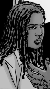 File:115 Michonne 2.png