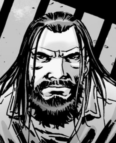 File:129negan7.png