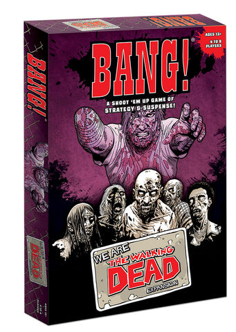 File:BANG! We Are The Walking Dead Expansion.jpg