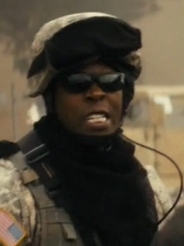 File:Season one pfc richards.png