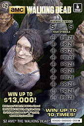 File:The Walking Dead scratch games (Oregon).png