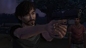 File:Vince points Gun.jpg