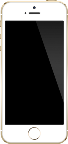 File:IPhone 5s.png