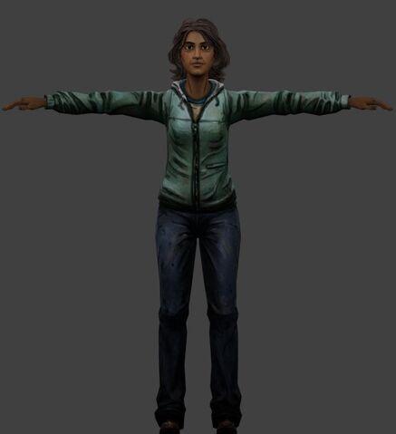 File:S2 Sarita 3D Model.jpg