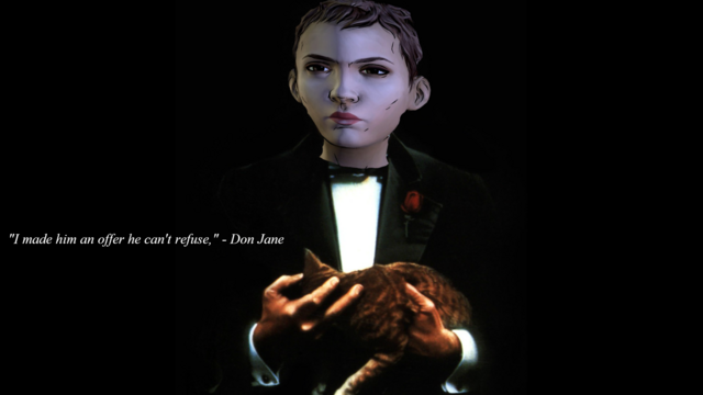 File:The-godfather 00366730.png