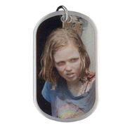 The Walking Dead - Dog Tag (Season 2) - SOPHIA PELETIER 15
