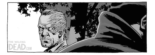 File:Walking-Dead-113-01.jpg