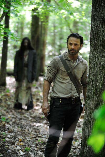 Walking-Dead-Season-4-Photo