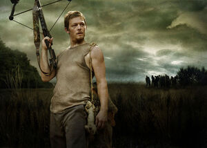 Daryl-dixon-crossbow