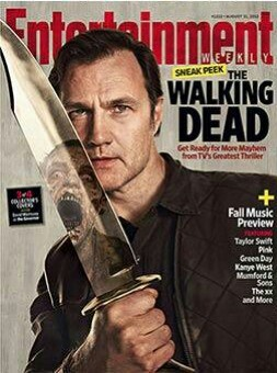 File:Entertainment-Weekly-Walking-Dead-Governor.jpg