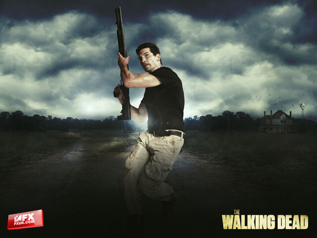 File:Twd-s2-1600x1200-5 1600x1200-1-.jpeg
