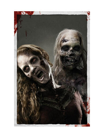 File:Zombie-2-350 480x640.jpg