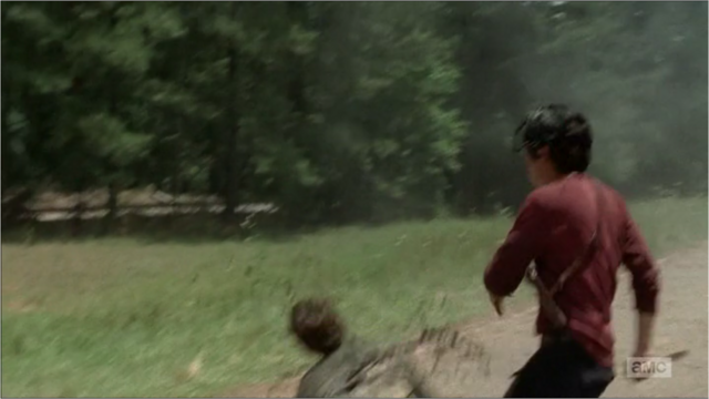 File:5x05 Glenn Kills.png