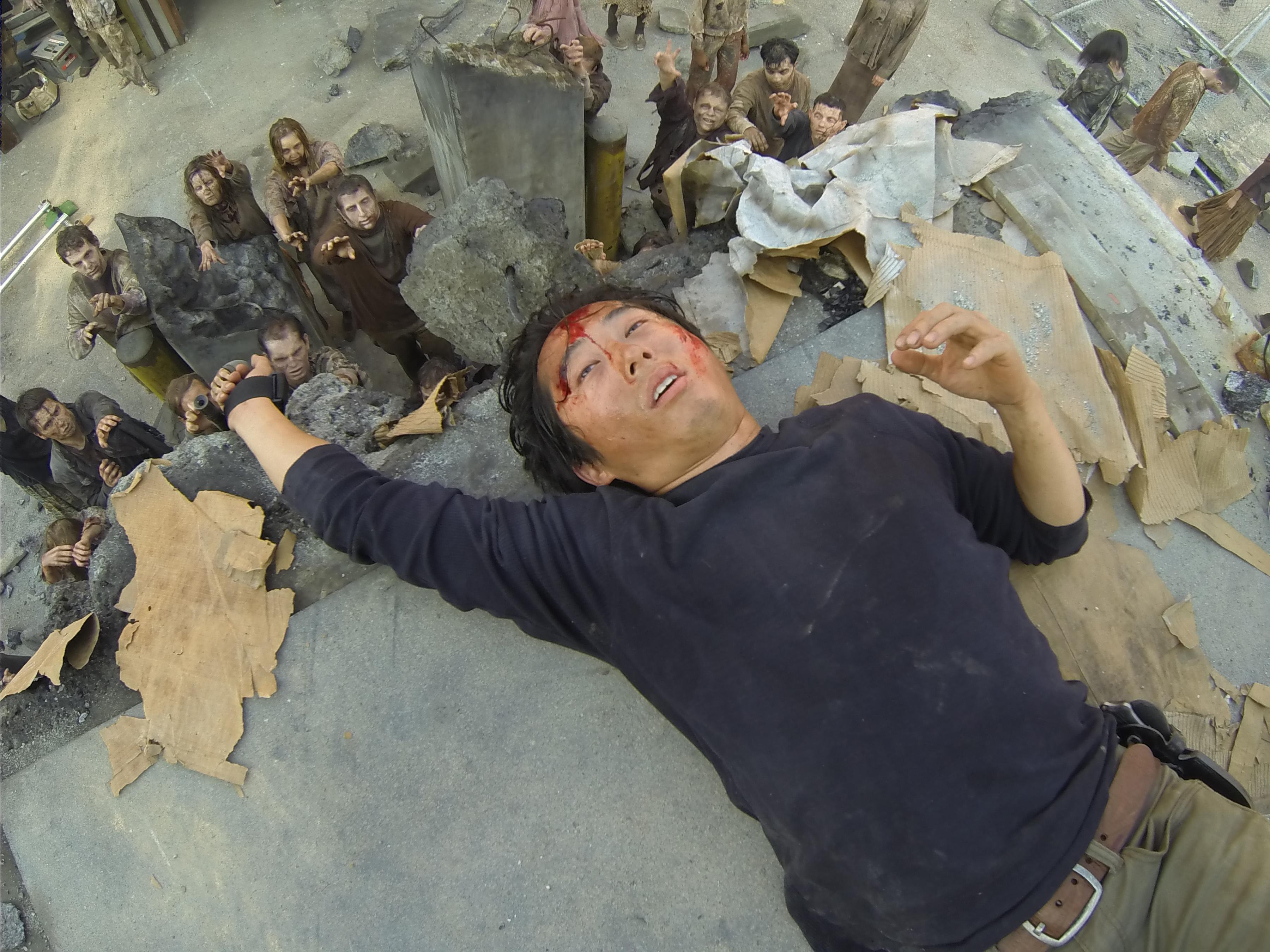File:Glenn lying.jpg
