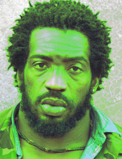 File:GreenShumpert.png