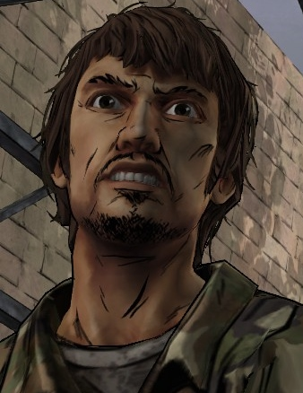 File:IHW Troy Pissed.png