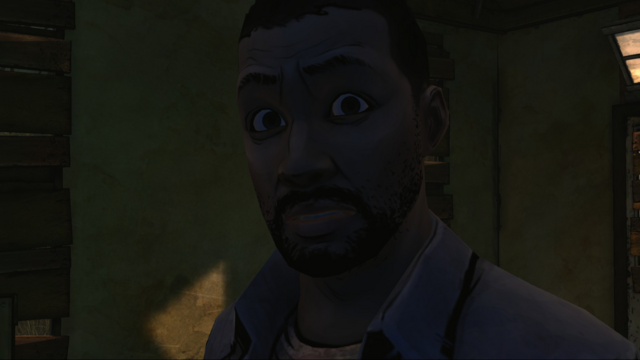 File:LRA Lee Shock Face.png