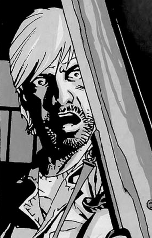 File:Rick Volume 6 This Sorrowful Life 10.PNG