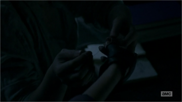 File:5x05 For Abraham.png