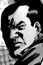 File:7negan120.png