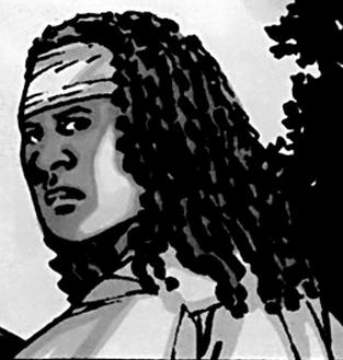 File:Iss54.Michonne5.png