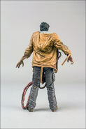 McFarlane Toys The Walking Dead TV Series 6 Bungee Guts Walker 4