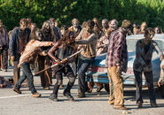 The-walking-dead-episode-709-michonne-gurira-4-935