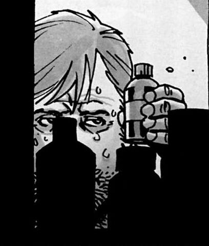 File:Walking Dead Rick Issue 49.45.JPG