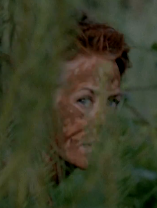 File:Red head lady (season five trailer).png