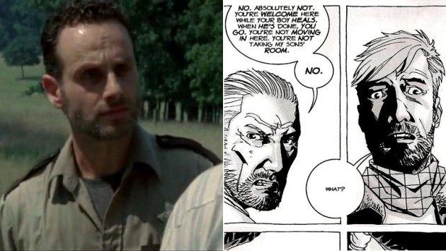 File:TV & Comic Comparison, 41.jpg