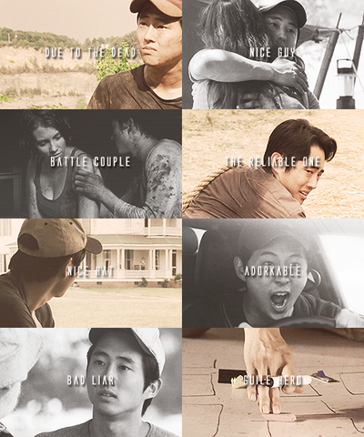 File:The-walking-dead-character-tropes-Glenn-Rhee-the-walking-dead-32721264-500-600.png