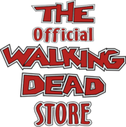 The Official Walking Dead Store