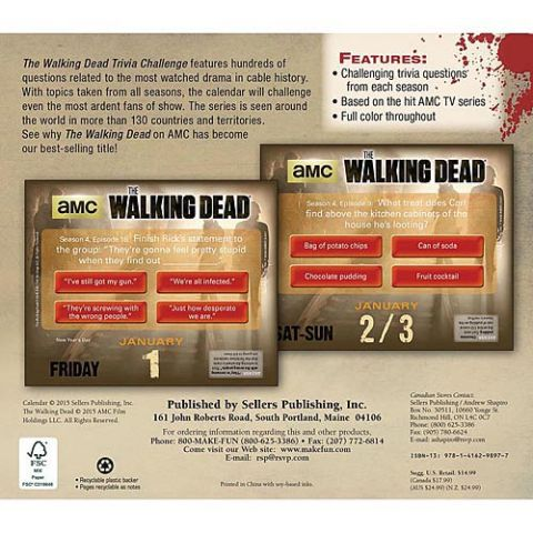 File:The Walking Dead Trivia Challenge Desk Calendar 2.jpg