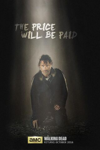 File:Twd-s7-poster-197374-198399.jpg