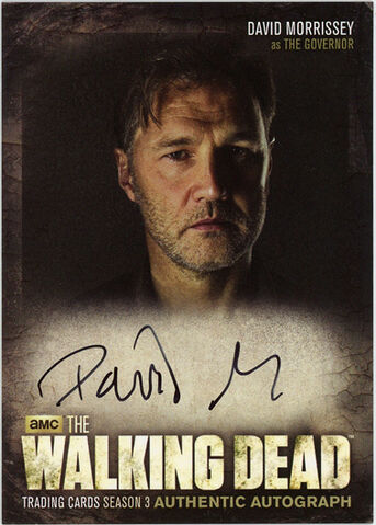 File:A23 David Morrissey as The Governor.jpg