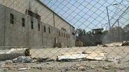 Gefängnis 6