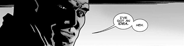 File:Negan111.png