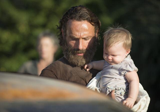 File:5x11 Rick & Judith.jpg