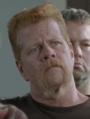 File:612 Abraham Listening.png