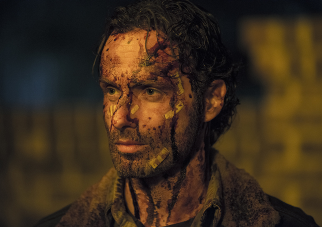 File:AMC 516 Rick Bloody Face.png