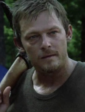 File:Daryl 105 Crop.jpg