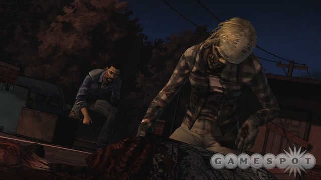 File:Lee and zombies 2.jpg