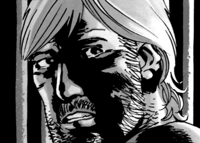 File:Rick Volume 7 The Calm Before 8.PNG