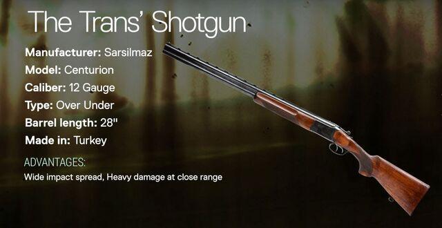 File:The Trans' Shotgun.JPG
