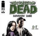 The Walking Dead Survivors' Guide 4