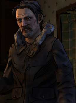 File:William.Carver.TWD.Game.Season2.png