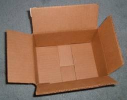 File:Boxey.jpg