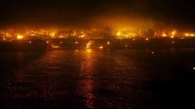 File:Losangelesfire.jpg
