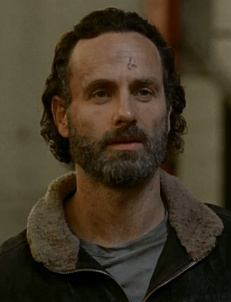 File:RickTerminus (A).PNG